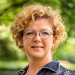Joyce Visser